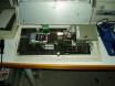 My 1st Amiga 1200