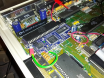A500 6A with Indivision ECS