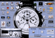 A500 screenshot: maximum viewable on NTSC 1080 (16 colour)