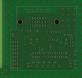 Radeon Switch PCB2