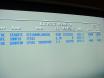 SEAGATE 18GB vs QUANTUM 49MB