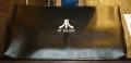 Custom Dust Cover