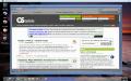 Aros - Origyn Web Browser