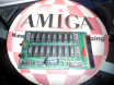 A500 RAM expansion.