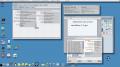 sam460ex &  AMD RADEON 6570 1GB