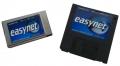 New EasyNet Package