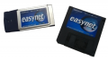 New EasyNet Wireless Package