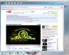 Firefox 3.5 on AmigaOS 4.1