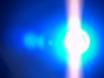 Blue Anomaly #2
