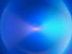 Blue Anomaly #1