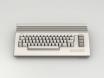 C64C #2