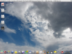 My OS4.1