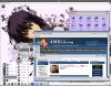 Icaros on Linux