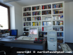 my Commodore Amiga room