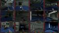 AB3D2 Mod - montage 1