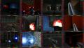 AB3D2 Mod - montage 2