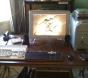 PowerMac G4/MorphOS w/Amiga 1200