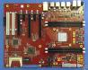 a fresh produced x1000 board!!!
