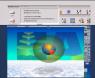 OS4 classic (beta) on AGA #1