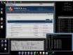 OS4.1 Update 1