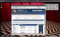 Ubuntu + UAE + WB3 combo