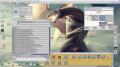 Amigaos 4.1 update 4