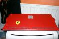 Ferrari Amiga 1200 2