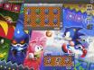Sonic Workbench